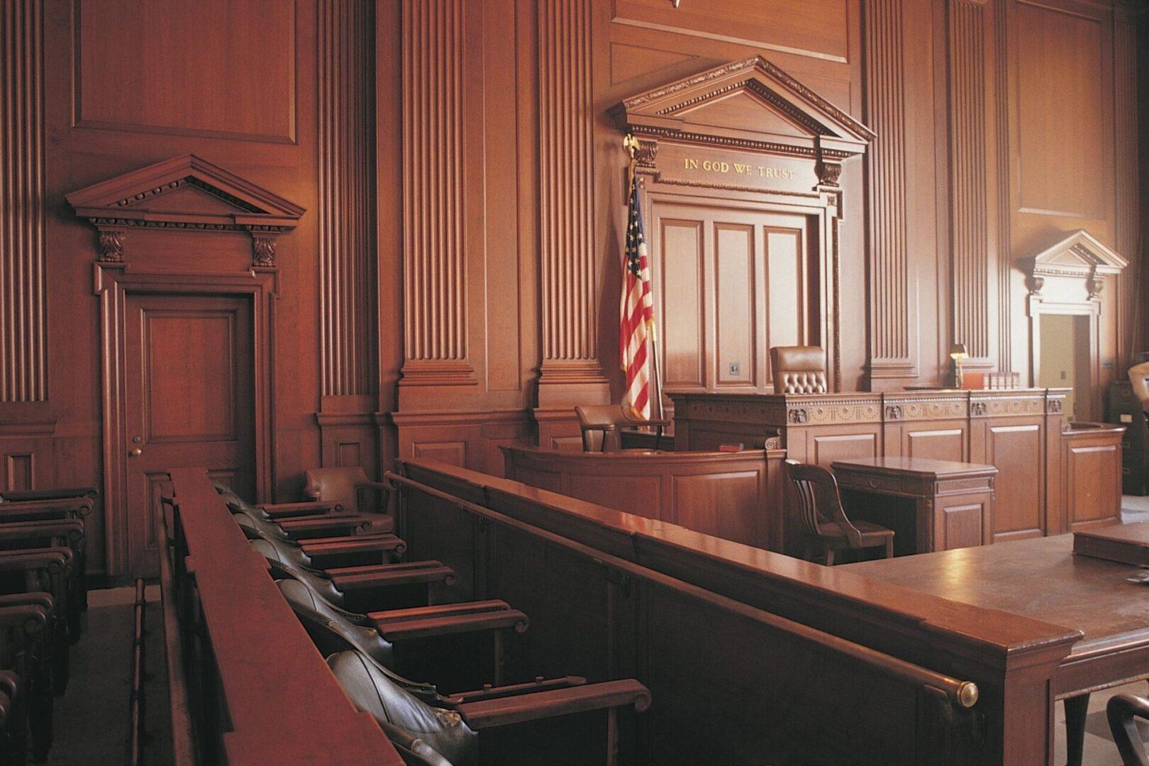 Scheller Legal Solutions LLC