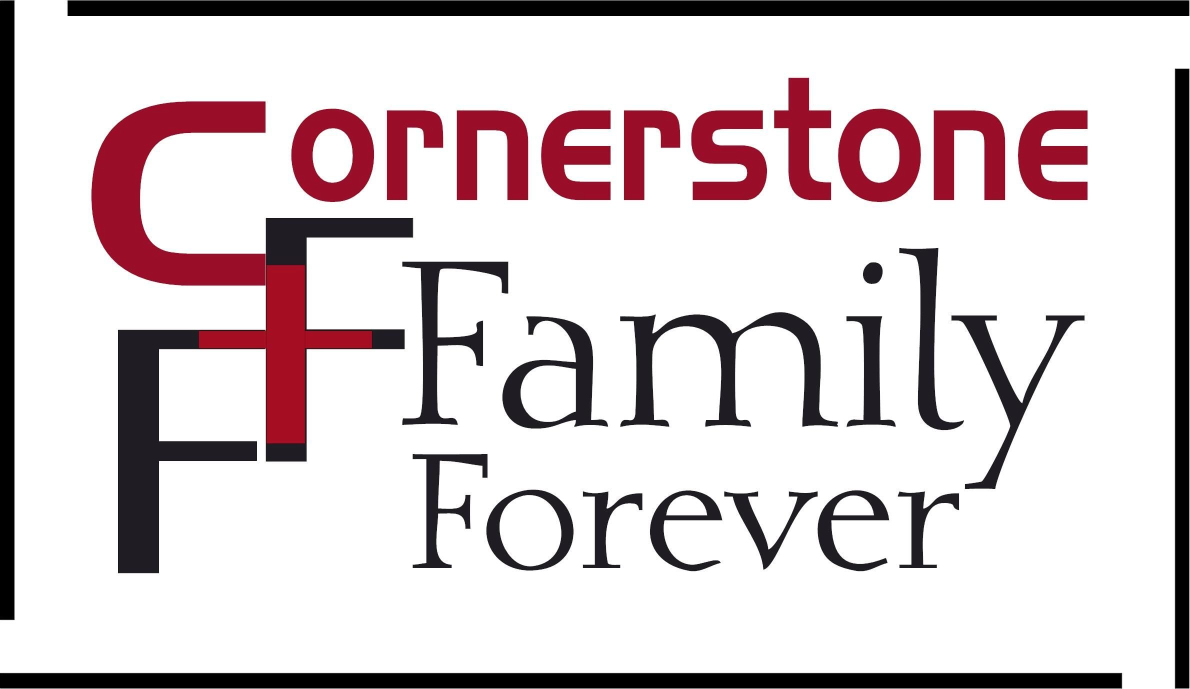 Cornerstone Church Of God