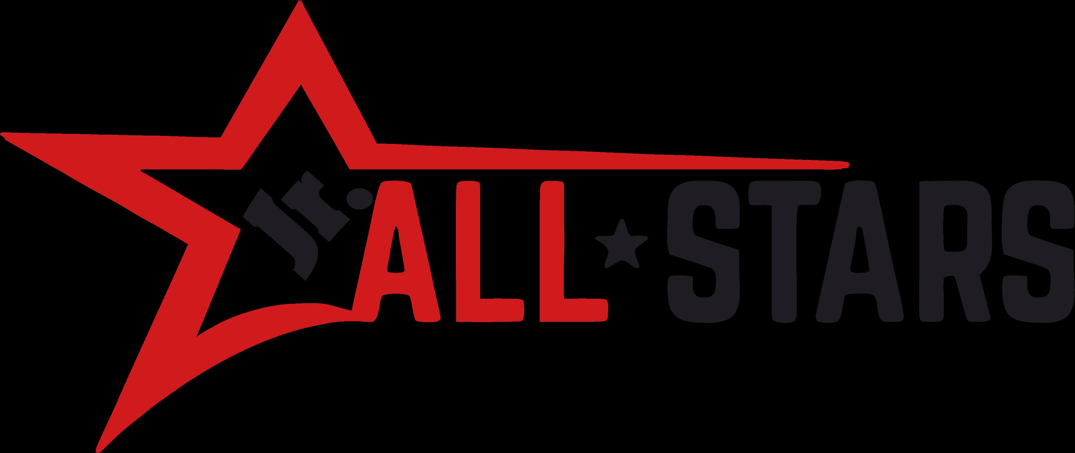 jrallstarsfinal