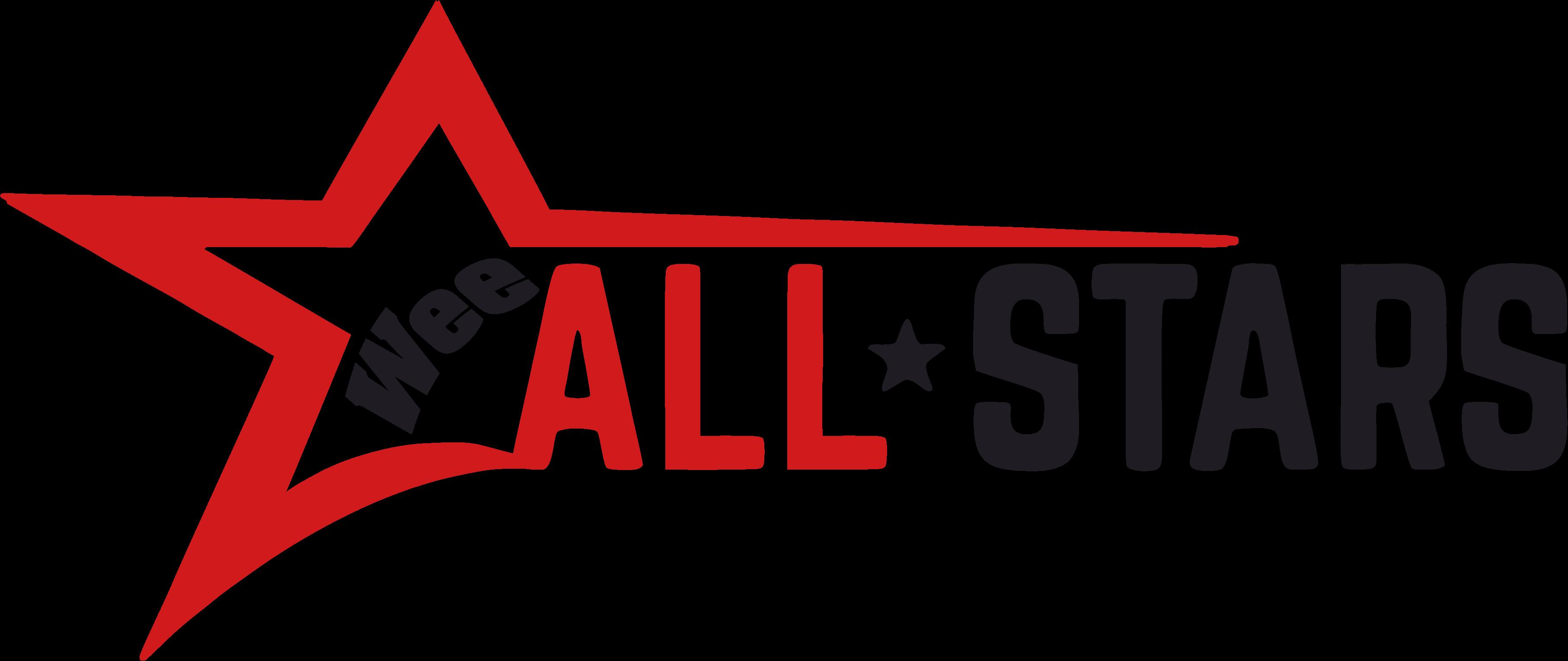 weeallstarsfinal