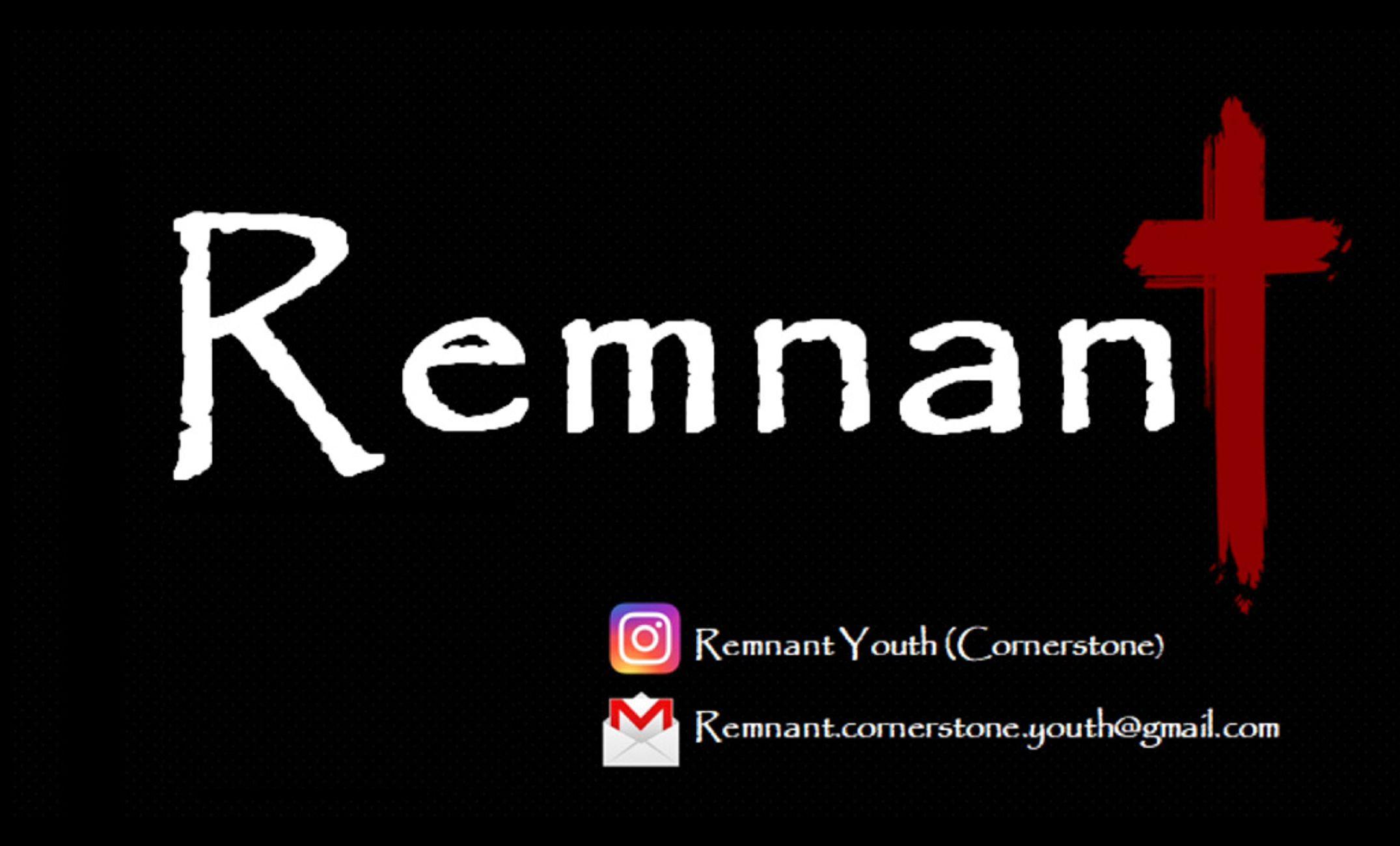 remnant-1