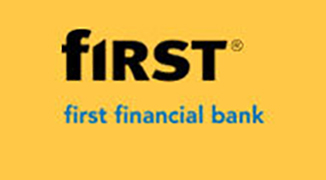 ComptonAddy Partner: first financial bank