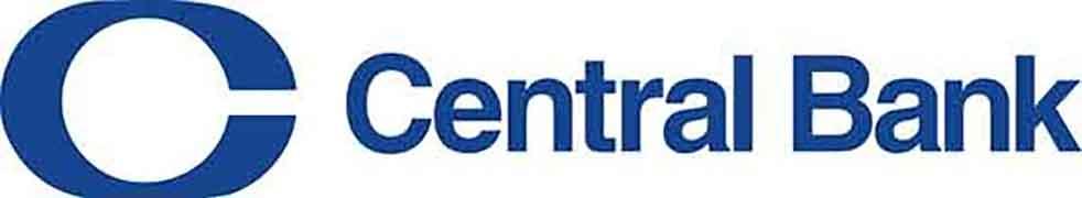 ComptonAddy Partner: Central Bank