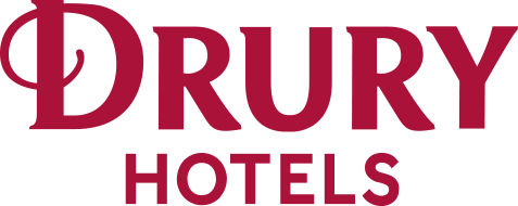 ComptonAddy Partner: Drury Hotels