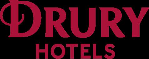 ComptonAddy Partner: Drury Hotels