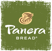ComptonAddy Partner: Panera Bread
