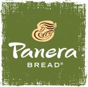 ComptonAddy Partner: Panera Bread