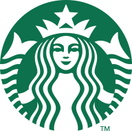 ComptonAddy Partner: Starbucks