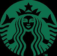 ComptonAddy Partner: Starbucks
