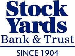 ComptonAddy Partner: Stock Yards Bank & Trust