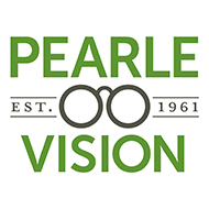 ComptonAddy Partner: Pearle Vision