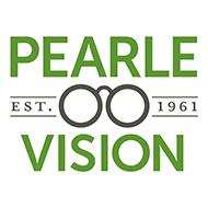 ComptonAddy Partner: Pearle Vision