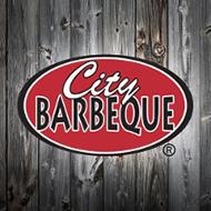 ComptonAddy Partner: City Barbeque