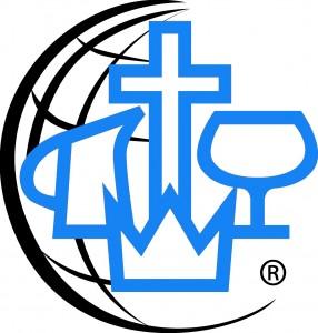 cma-logo1