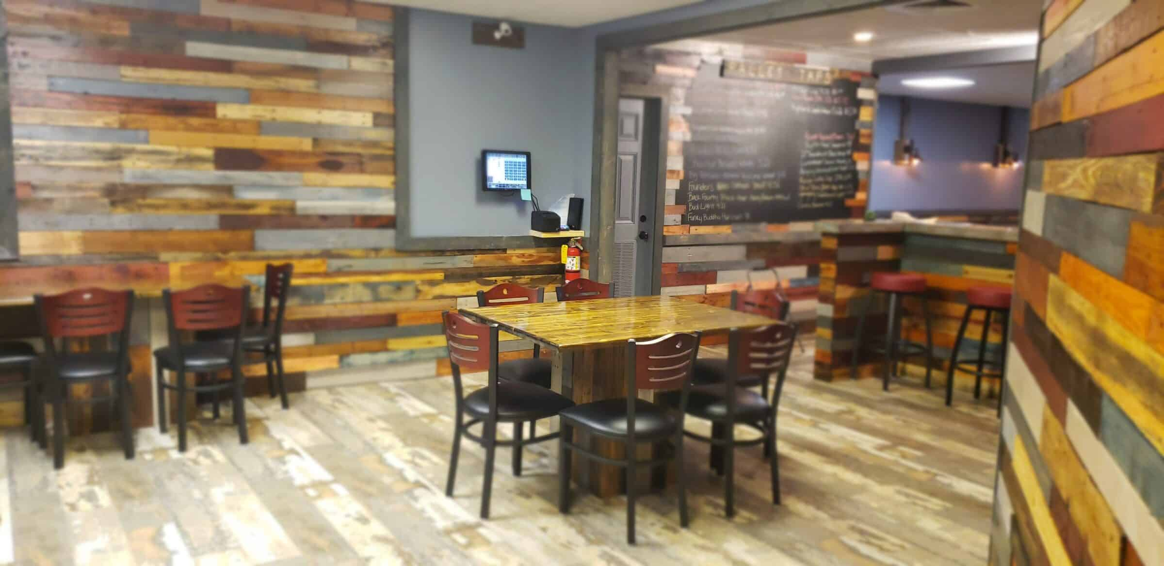 Pallet Bar and Grill - 03-21-19_4