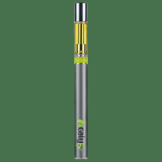CalyFX 600mg CBD Vape-ENDURANCE