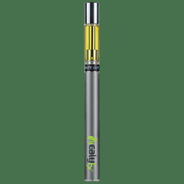 CalyFx 600mg CBD Vape-SHAPE