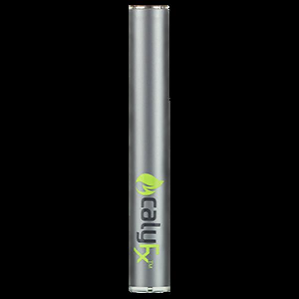 CalyFx Battery Pen Replacement