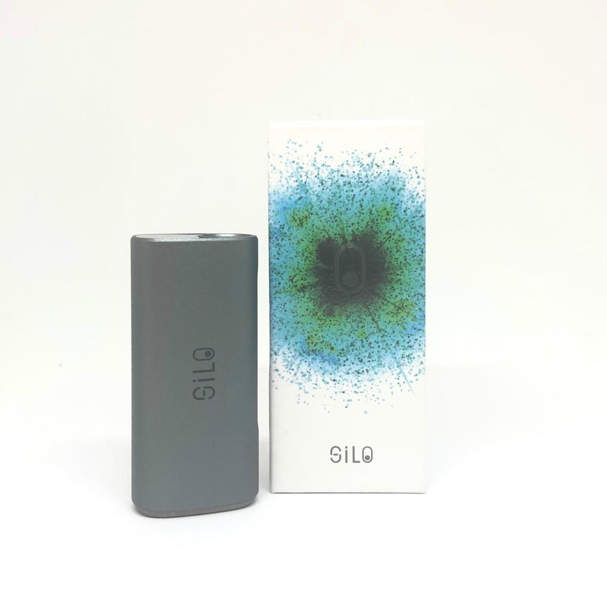 SIL Vape Battery