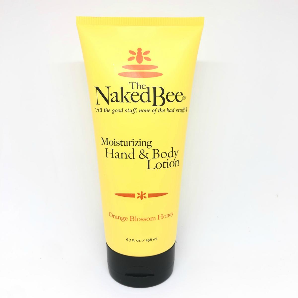 Savannah Bee Company Whipped Lemon Honey