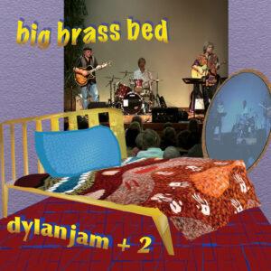 Dylan Jam + 2