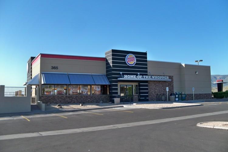 Genco Roofing, LLC