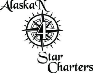 New_Alaskan_4_Star_Logo_3_