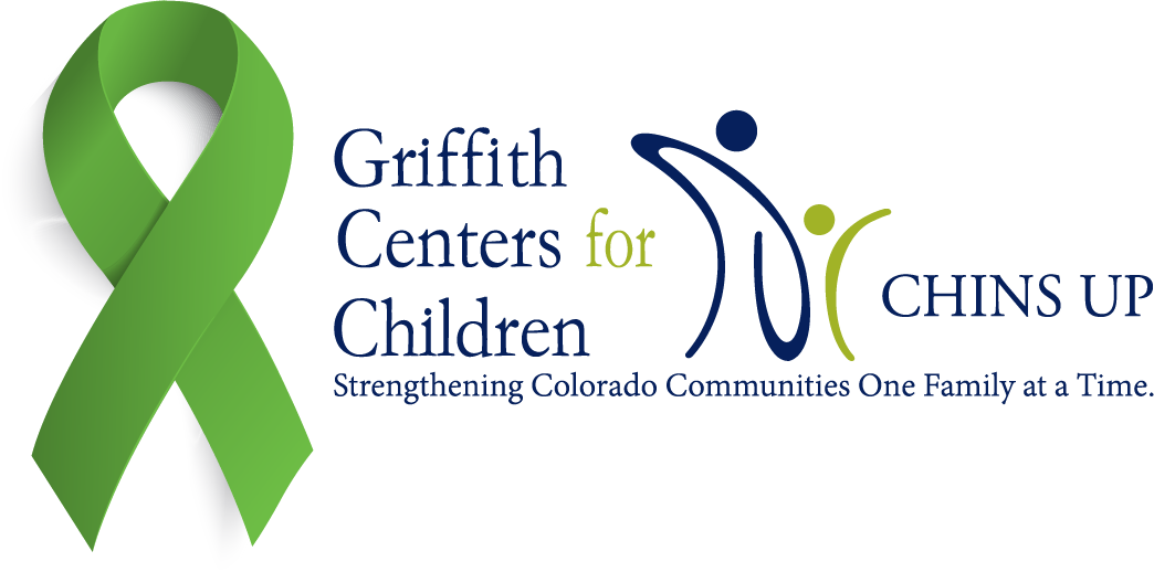 Griffith Centers