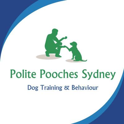Polite Pooches Sydney