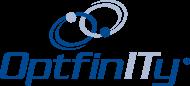OptfinIty-logo