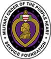 purple-heart-logo