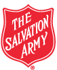 the_salvation_army-logo