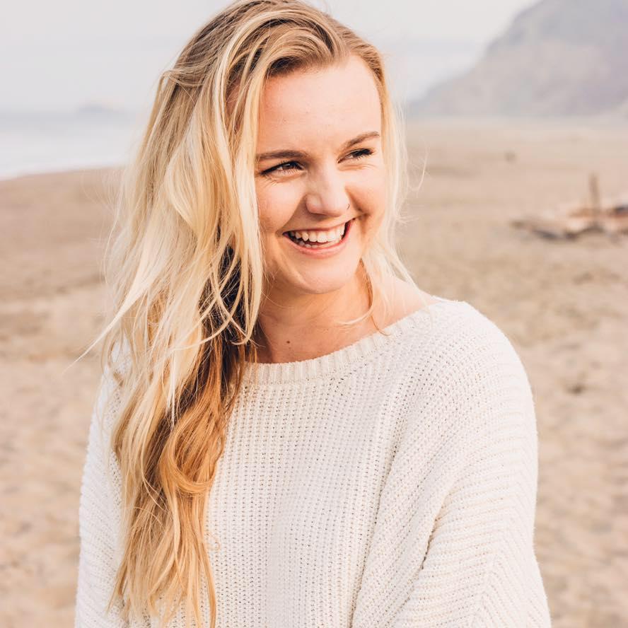 Erica Carnohan