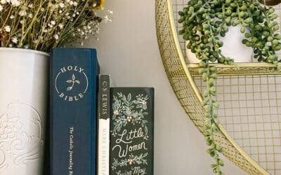 Three Books Every 20-Something Needs to Read