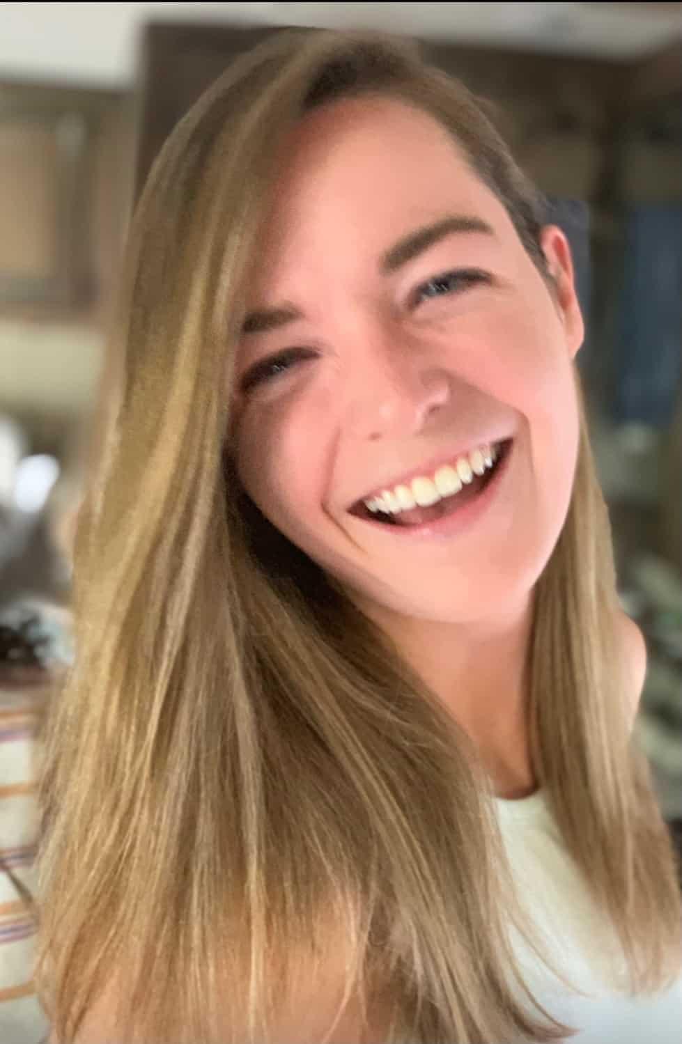 Madeleine Stoll