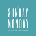 The SundayMonday