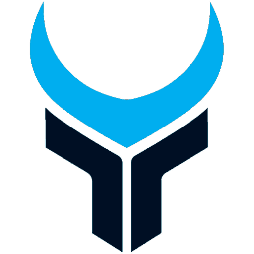 https://secureservercdn.net/45.40.148.147/y7t.137.myftpupload.com/wp-content/uploads/2020/12/cropped-KRYPTAURI_Icon-black-blue-square-feathered.png