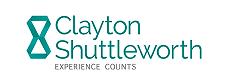 Clayton and Shuttleworth