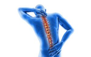 Spine-Pain-Illustration