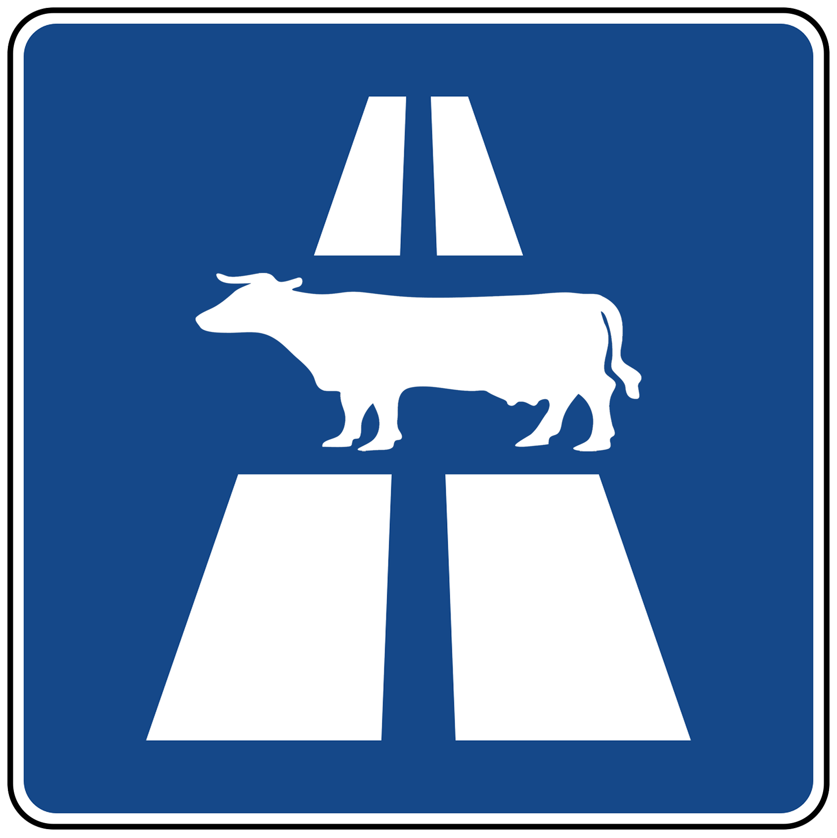 roadbeef
