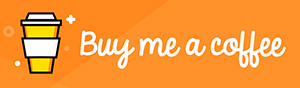 Support Yarrow & Cleat - buymeacoffee.com/yarrowandcleat