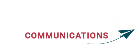 Jason Page Communications