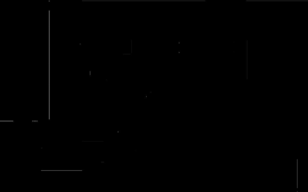 Unit G Floorplan