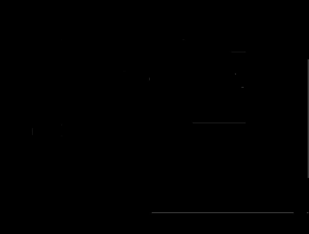 Unit S Floorplan