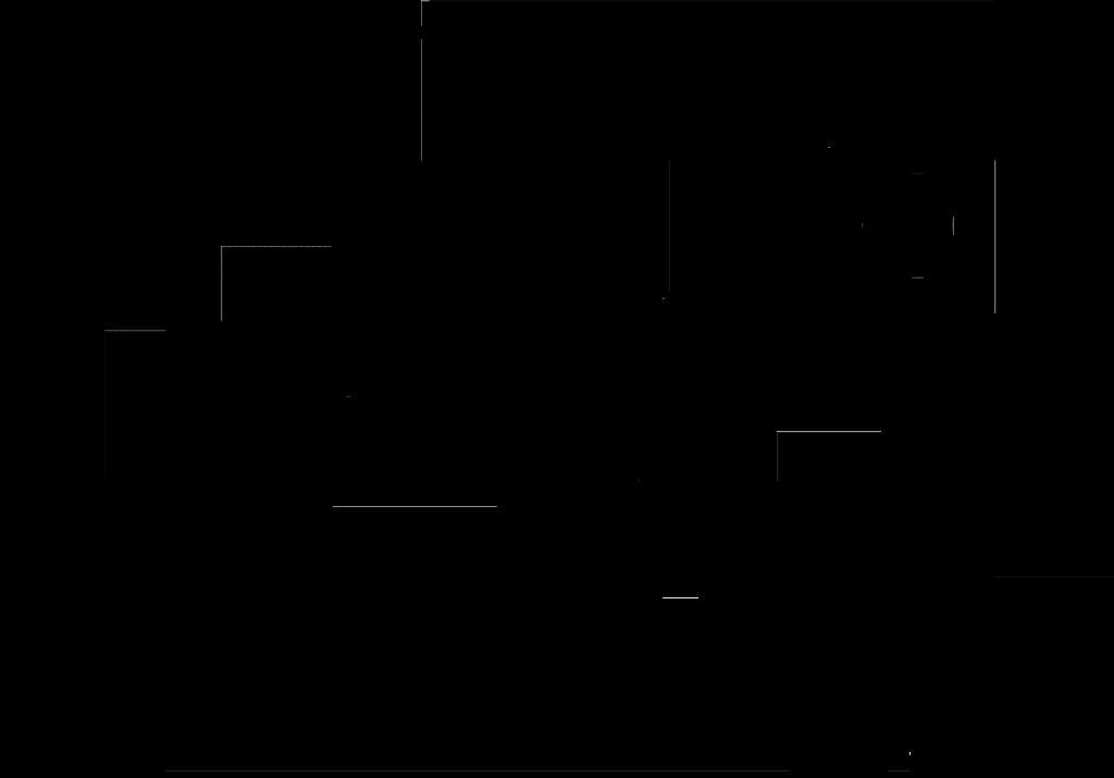 Unit T Floorplan