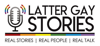 Latter Gay Stories Podcast