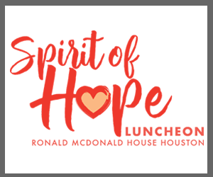 Spirit of Hope Lunchon Logo