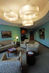MDA Family Lounge 2