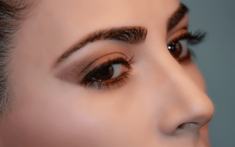 Microblading-Applesky Beauty