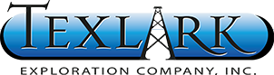 Texlark Exploration Co